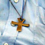 Croix de Taizé