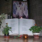 bible_chapelle.jpg