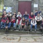 fete_des_tentes_2006_groupe_des_marcheurs-2.jpg