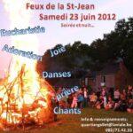 Invitation_feux_de_la_St-Jean_2012_copie.jpg